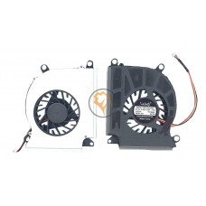 Вентилятор MSI GT60 5V 0.5A 3-pin Xuirdz