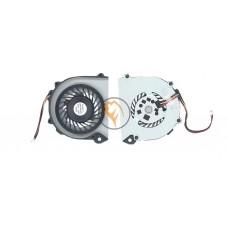 Вентилятор Sony Vaio SVE11, SVE111 5V 0.22A 3-pin Panasonic