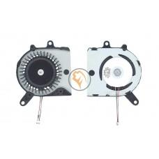 Вентилятор Sony Vaio SVF11 5V 0.21A 4-pin Panasonic
