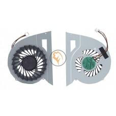 Вентилятор Sony Vaio SVF14A 5V 0.5A 3-pin ADDA
