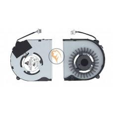 Вентилятор Sony Vaio SVT13 5V 0.32A 4-pin Brushless