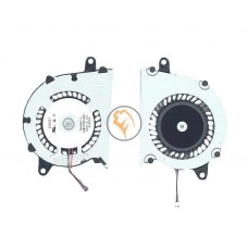 Вентилятор Sony Vaio Tap11 SVT112 5V 0.17A 3-pin Panasonic