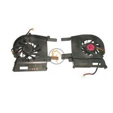 Вентилятор Sony Vaio VGN-CS 5V 0.3A 3-pin Brushless
