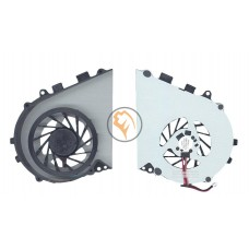 Вентилятор Sony Vaio VPC-F2 5V 0.38A 3-pin Panasonic
