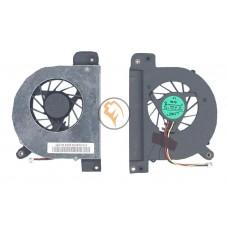 Вентилятор Toshiba Equium A110 5V 0.32A 3-pin ADDA