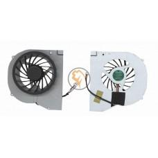 Вентилятор Toshiba Qosimio X770 5V 0.4A 4-pin ADDA
