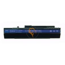 Аккумуляторная батарея Acer UM08A31 Aspire One 5200mAh