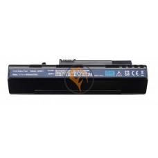 Аккумуляторная батарея Acer UM08A31 Aspire One 6600mAh