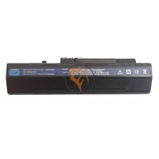 Аккумуляторная батарея Acer UM08A31 Aspire One 10400mAh