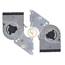 Система охлаждения Acer Aspire E1-410G 5V 0.2A 3-pin SUNON