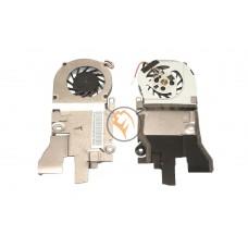 Система охлаждения Acer Aspire One 532H 5V 0,25А 3-pin Sunon