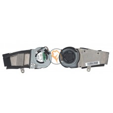 Система охлаждения Acer Aspire One 722 5V 0,3А 3-pin Sunon