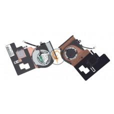 Система охлаждения Acer Aspire V5-122P 5V 0,5А 4-pin Sunon