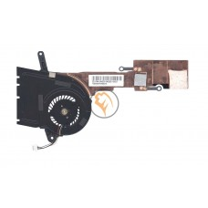 Система охлаждения Asus Eee PC X101, X101NE 5V 0,3А 4-pin Brushless