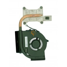 Система охлаждения Lenovo ThinkPad E431 5V 0,45А 4-pin DELTA