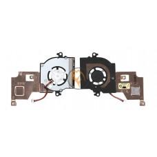 Система охлаждения Samsung NP-NF210 5V 0,2А 3-pin Toshiba