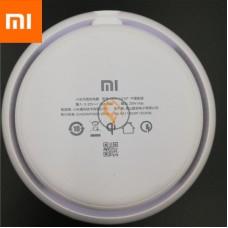 Беспроводное зарядное устройство QI Xiaomi 9V 20Wh белый