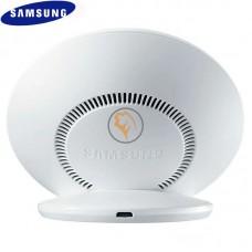 Беспроводное зарядное устройство QI Samsung 9V 18Wh белый