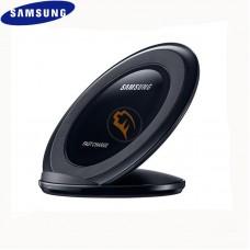 Беспроводное зарядное устройство QI Samsung 9V 18Wh черный