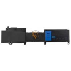 Аккумуляторная батарея Dell 2NJNF Inspiron 14z-5423 3950mah