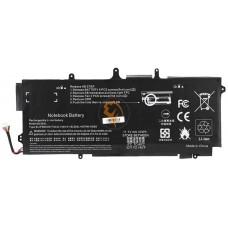 Аккумуляторная батарея HP BL06XL 42Wh