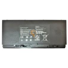 Аккумуляторная батарея Asus B41N1327 Pro B551 2200mAh