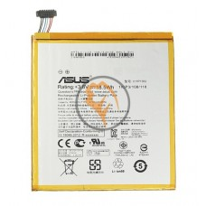 Оригинальная аккумуляторная батарея Asus C11P1505 ZenPad 8 15.2Wh