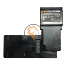 Оригинальный аккумулятор / батарея Clevo W830BAT-6 W830T 62.16Wh