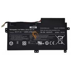 Аккумуляторная батарея Samsung 510R AA-PBVN3AB 43Wh
