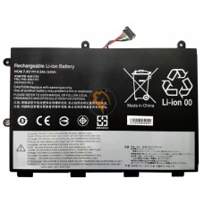 Аккумуляторная батарея Lenovo 45N1750 4400mAh