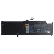 Оригинальная аккумуляторная батарея Dell XCNR3 Latitude 7370 34Wh