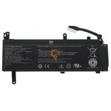 Оригинальная аккумуляторная батарея Xiaomi Gaming Laptop G15B01W 55.02Wh