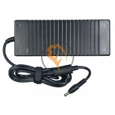 Блок питания Acer 19V 7.1A 5.5*2.5mm 135W