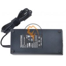Блок питания Acer 19V 7.9A 5.5*2.5mm 150W