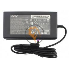 Оригинальный блок питания Acer 19V 7.1A 5.5*1.7mm 135W