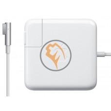 Блок питания Apple 14.5V 3.1A MagSafe 45W