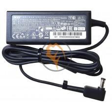 Оригинальный блок питания Acer 19V 2.37A 5.5*1.7mm 45W