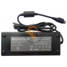 Блок питания Acer PA-1121-02 19V 6.3A 4 pin 120W