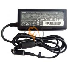 Оригинальный блок питания Acer 19V 2.37A 3.0*1.1mm 45W