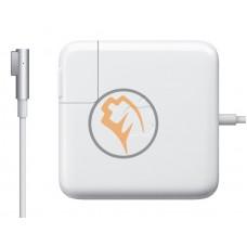 Блок питания Apple 16.5V 3.65A MagSafe 60W