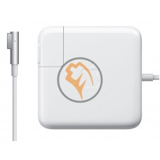 Блок питания Apple 18.5V 4.6A MagSafe A1172 85W
