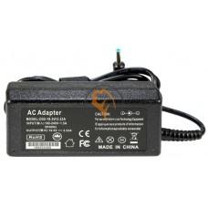 Блок питания Asus 19V 3.42A 4.5*3.0mm 65W
