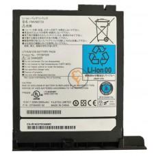 Оригинальная аккумуляторная батарея Fujitsu-Siemens FPCBP329 28Wh