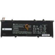 Оригинальная аккумуляторная батарея HP Elite Dragonfly G1 EP04XL 56.2Wh