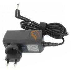 Блок питания Asus 19V 1.75A M-plug 33W