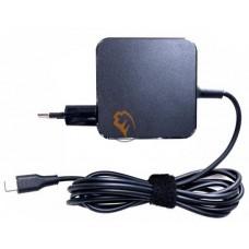 Блок питания Asus 20V 3.25A USB Type-C 65W
