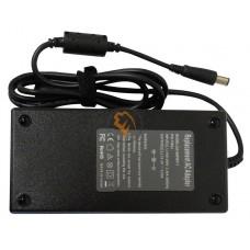 Блок питания Dell 19.5V 9.23A 7.4*5.0mm 180W