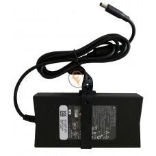 Оригинальный блок питания Dell 19.5V 4.62A 4.5*3.0mm Slim 85W