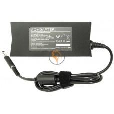 Блок питания Dell 19.5V 6.7A 7.4 pin Slim 130W