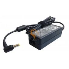 Блок питания Acer 19V 2.37A 5.5*1.7mm 45W